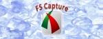 FSCapture 6.9 portabl RU