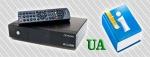 Руководство (инструкция) по эксплуатации к телевизионному тюнеру STRONG 8500