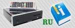 Руководство (инструкция) по эксплуатации к телевизионному тюнеру THOMSON THT-702 на русском языке