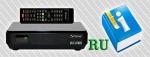 Руководство (инструкция) по эксплуатации к телевизионному тюнеру STRONG 8501 на русском языке