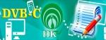 НКТВ - Открытые цифровые каналы