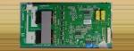 PPW-CC37SS-M (A) REV1.0 6632L-0592A инвертор LG 37SL8000-ZB