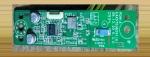 EAX57538201 (6) Bluetooth LG 37SL8000-ZB