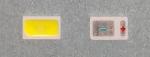 Светодиоды подсветки матрицы AOT led 4020 3V 150mА 0,5W smd