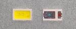 Светодиоды подсветки матрицы AOT led 4020 6V 150mА 1W smd