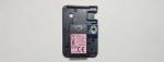 WIBT40A (BN96-30218E) Bluetooth SAMSUNG UE48J6590AU