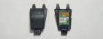 JU7600 CBX5915-C Блок управления (индикация, фотоприёмник) для SAMSUNG UE48J6590AU