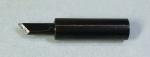 Жало паяльника DBL 900M-T-SK (узкий нож)