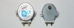 Шаговый двигатель поддона микроволновки (СВЧ печи) TYJ50-8A7