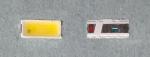 Светодиоды подсветки матрицы Everlight led 4014 3V 90mА 0,2W smd