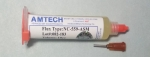 Паста (флюс-гель в шприце) AMTECH Flux NC-559-ASM 10мл USA
