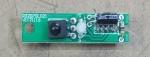 R32070L021 Индикатор + фотоприёмник для SATURN TV LED40KF
