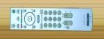 RM-ED007 Пульт дистанционного управления SONY KDL-40U2000