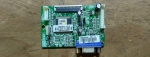EAAX36161402(3) MAIN LG FLATRON L194WS-SF