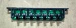 DLED-345-18 (REV:3.0) Модуль локального управления для SATURN TV LED40FHD500U