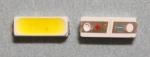 Светодиоды подсветки матрицы Lumens led 7020 smd 3V