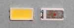 Светодиоды подсветки матрицы Lumens led 7030 6V 200mA 1W smd