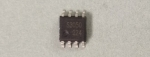 SEM3050 (S3050, S3050B) PFC ШИМ контроллер или прекондей