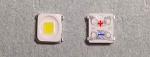 Светодиоды подсветки матрицы Lumens (Samsung) led 2828 (3228) 3V 570mА 1,5W smd (квадрат)