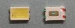 Светодиоды подсветки матрицы SEOUL (SAMSUNG) led 5630 smd 3V