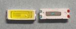 Светодиоды подсветки матрицы Seoul led 7020 3V 180mA 0,5W smd