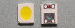 Светодиоды подсветки матрицы Sharp led 3535 6V 175mA 1W smd