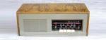 Радиоприёмник Иволга-66