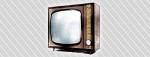 Телевизор - Чайка