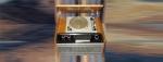 Ангара-67 - сетевая ламповая радиола