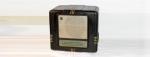 Рига Т-755 - сетевой ламповый радиоприёмник