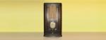 СВД-1 - сетевой ламповый радиоприёмник