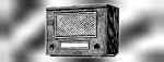 ЮП-10, ЮП-11, ЮП-12 - сетевой ламповый радиоприёмник