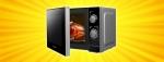 Как выбрать и купить хорошую СВЧ микроволновую печь для дома