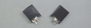MZ73B-18ROM - позистор 3 ноги 18 Ом петли размагничивания телевизора