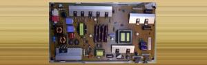 PSLL-T805A EAY58476001 блок питания LG 37SL8000-ZB