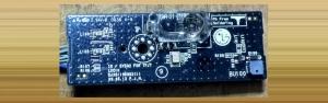 EAX61195902 (1) фотоприемник LG 37SL8000-ZB