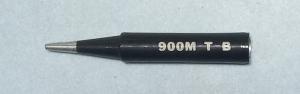 Жало паяльника 900M-T-B (конус)
