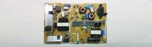 BN44-00803A Блок питания SAMSUNG UE48J6590AU