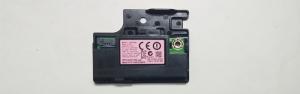 WIDT30Q (BN59-01174E) WI-FI SAMSUNG UE48J6590AU