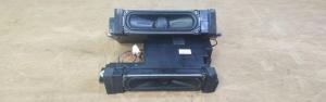 BN96-21669A (6 Ом 10 Вт) Динамики SAMSUNG UE32EH4030W