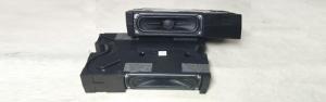 BN96-12975A (6 Ом, 10 Вт) Динамики SAMSUNG UE48J6590AU