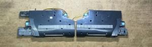 BN96-39972B (6 Ом, 10 Вт) Динамики SAMSUNG UE40K6300AW