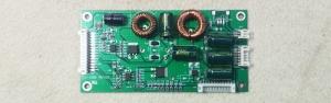 """Универсальный инвертор (led-драйвер) CA-288 телевизора 26-55"""""""