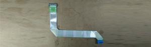EAD60679397 2YSK0938(380) - шлейф LVDS для LCD, LED, PDP
