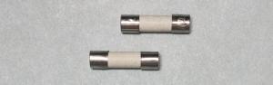 Сетевой предохранитель микроволновки 12А 250В 5x20мм (керамика)