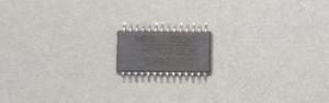 MP1038EM (MP1038) - контроллер инвертора CCFL
