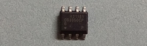 OB3350CP (SOP-8) - драйвер управления led-подсветкой