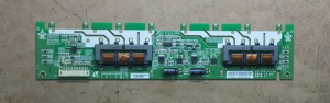 SSI260_4UC01 REV0.3 Инвертор для SAMSUNG LE26C450E1W