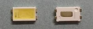 Светодиоды подсветки матрицы Seoul (Samsung) led 5630 3V 180mA 0,5W smd