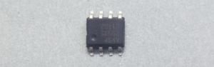 SSC2S110 (2S110) SOP-8 ШИМ-контроллер